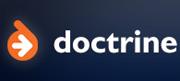Doctrine Free (true) et la mémoire