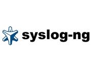 Syslog-ng 3.1.2 sur ubuntu 10.04