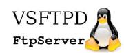 GnuTLS error -12: A TLS fatal alert has been received.