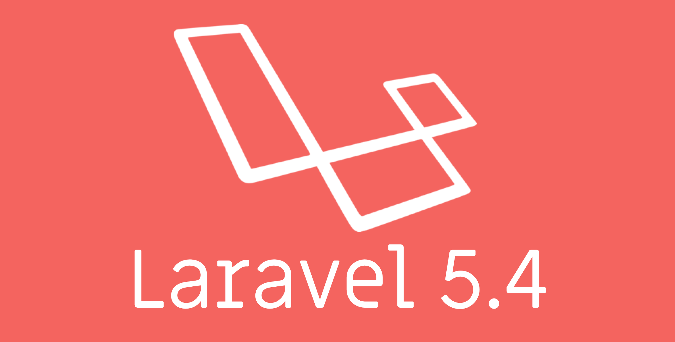 Laravel 5 and php display_errors